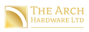 The Arch Hardware