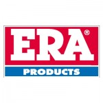 era-products