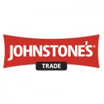johnstones-trade